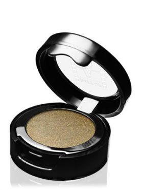 Make-Up Atelier Paris Eyeshadows T183 Patina gold Тени для век прессованные №183 скользящий золотой, запаска